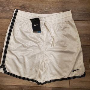 Womens Nike Shorts sz XS